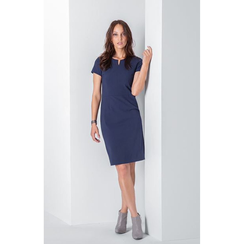 Damenetuikleid Rf Premium Modell 1068 11890