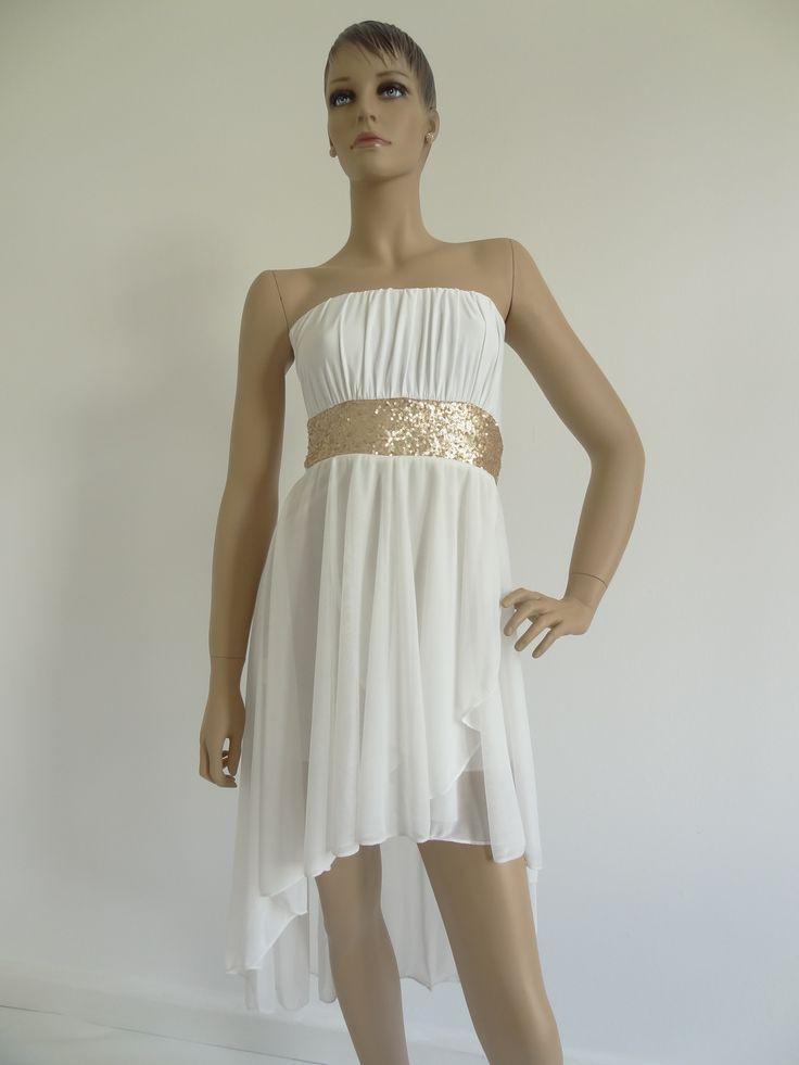 Damenkleider Elegant Designer  Trendige Kleider Für Die