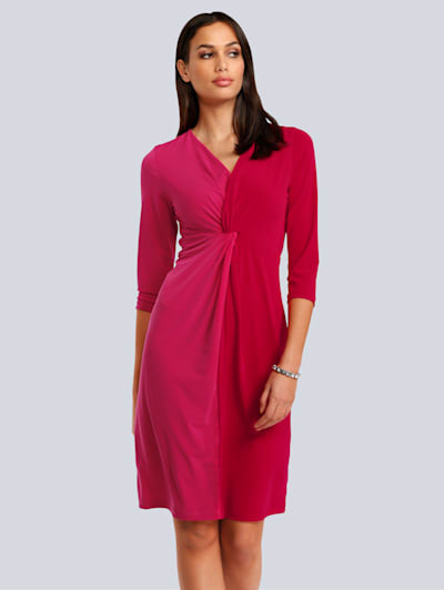 Damenkleider Online Bestellen  Klingel