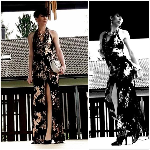 Damenkleiderschöne Kleider Online  Milanoo