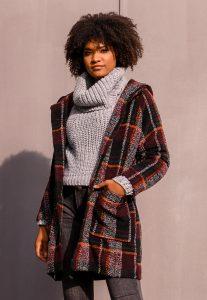 Damenmode Online  Modetrends Herbst/Winter 2019/2020 Von