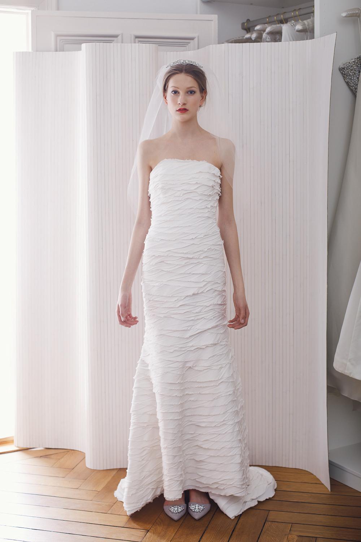Daniela Katzenberger Hochzeitskleid Preis  Friseur