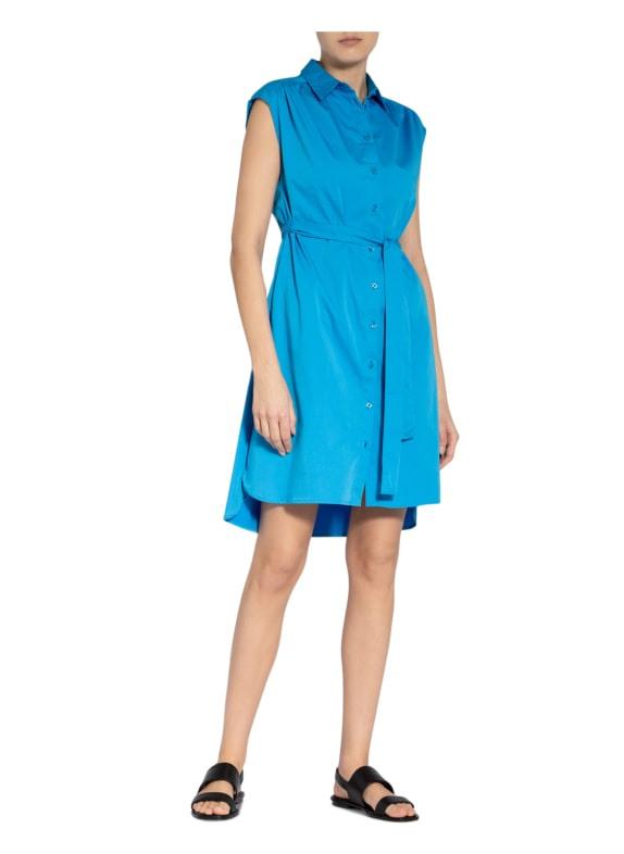 Darling Harbour Kleider Online Kaufen  Breuninger