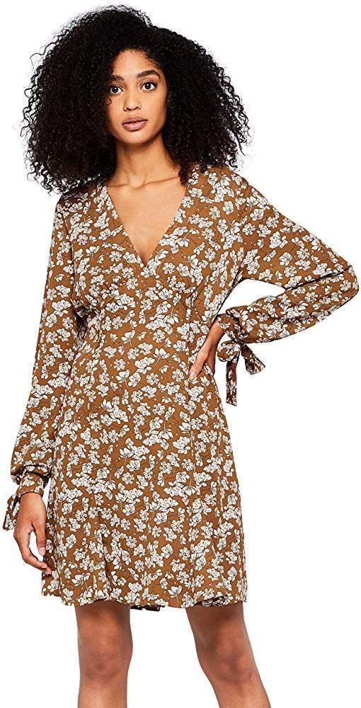 Das Beste Von Damen Kleider Marken