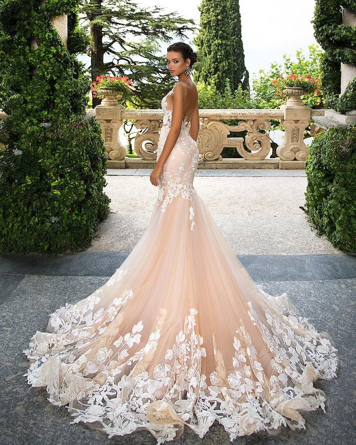 Das Perfekte Hochzeitskleid So Finden Sie Das Kleid Ihrer