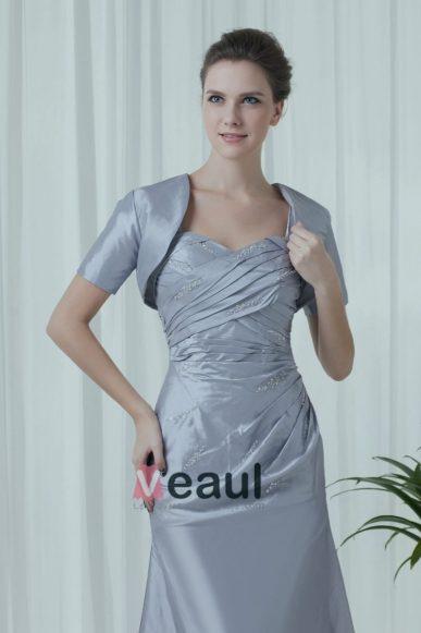 Designer Coolste Festliche Kleider Für Brautmutter