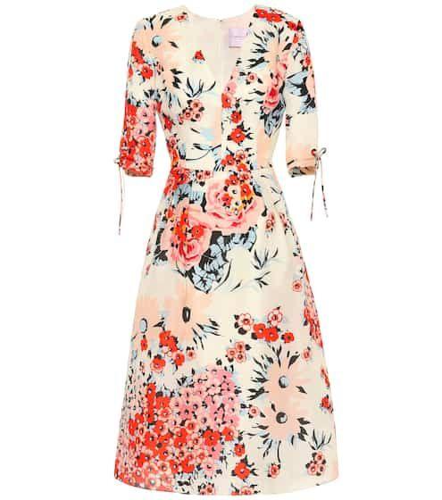 Designer Hochzeitsoutfits Für Gäste  Mytheresa  Modestil