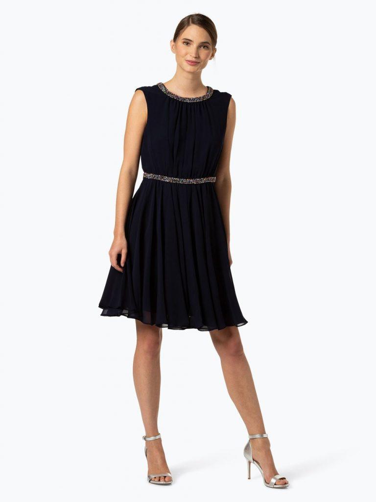 Designer Perfekt Esprit Abend Kleider Vertrieb  Abendkleid