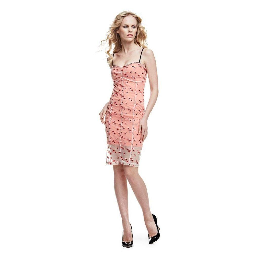 Designer Schön Online Kleider Shop Bester Preis  Abendkleid