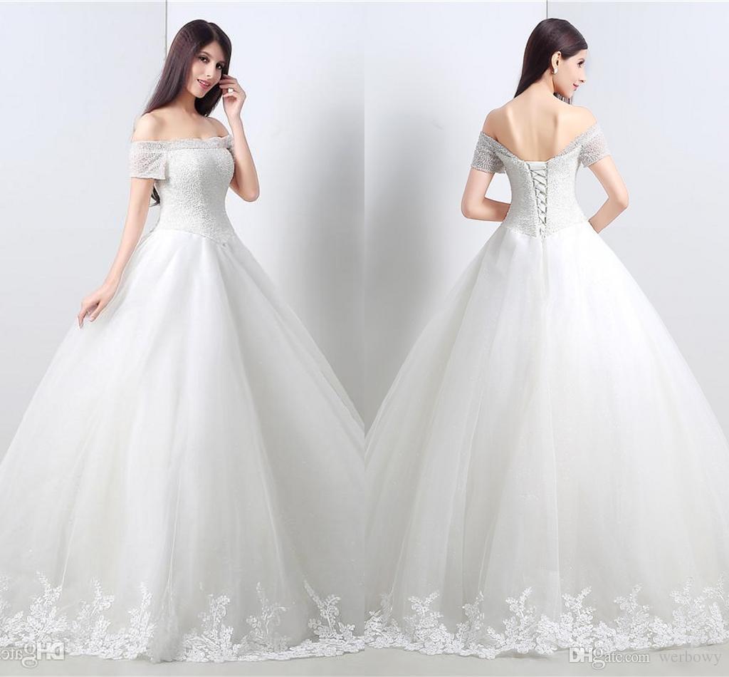 Designer Schön Weiße Kleider Lang Vertrieb  Abendkleid