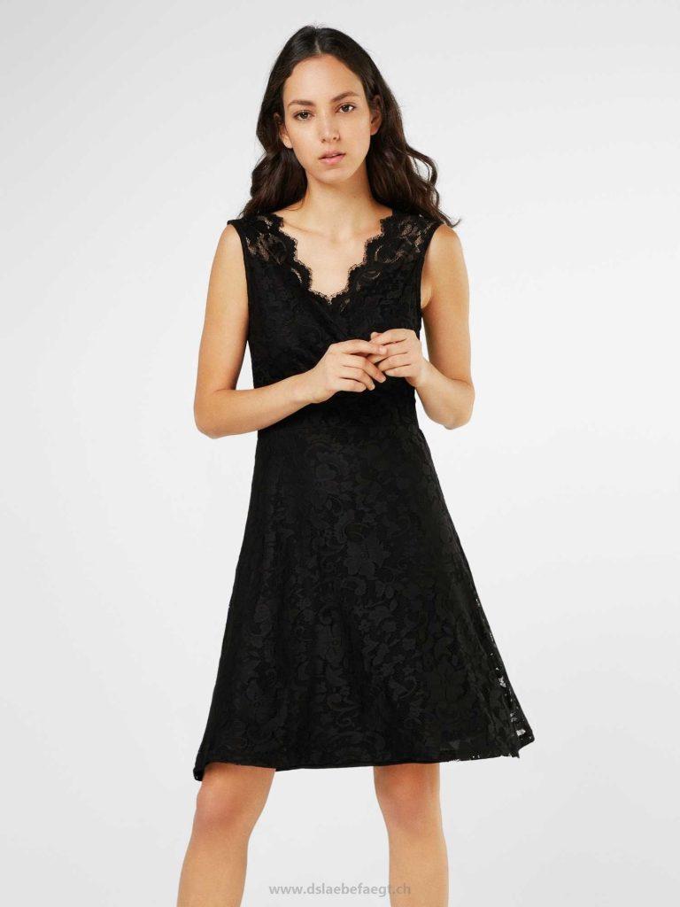 Designer Spektakulär Kleider Größe 50 Damen Ärmel  Abendkleid