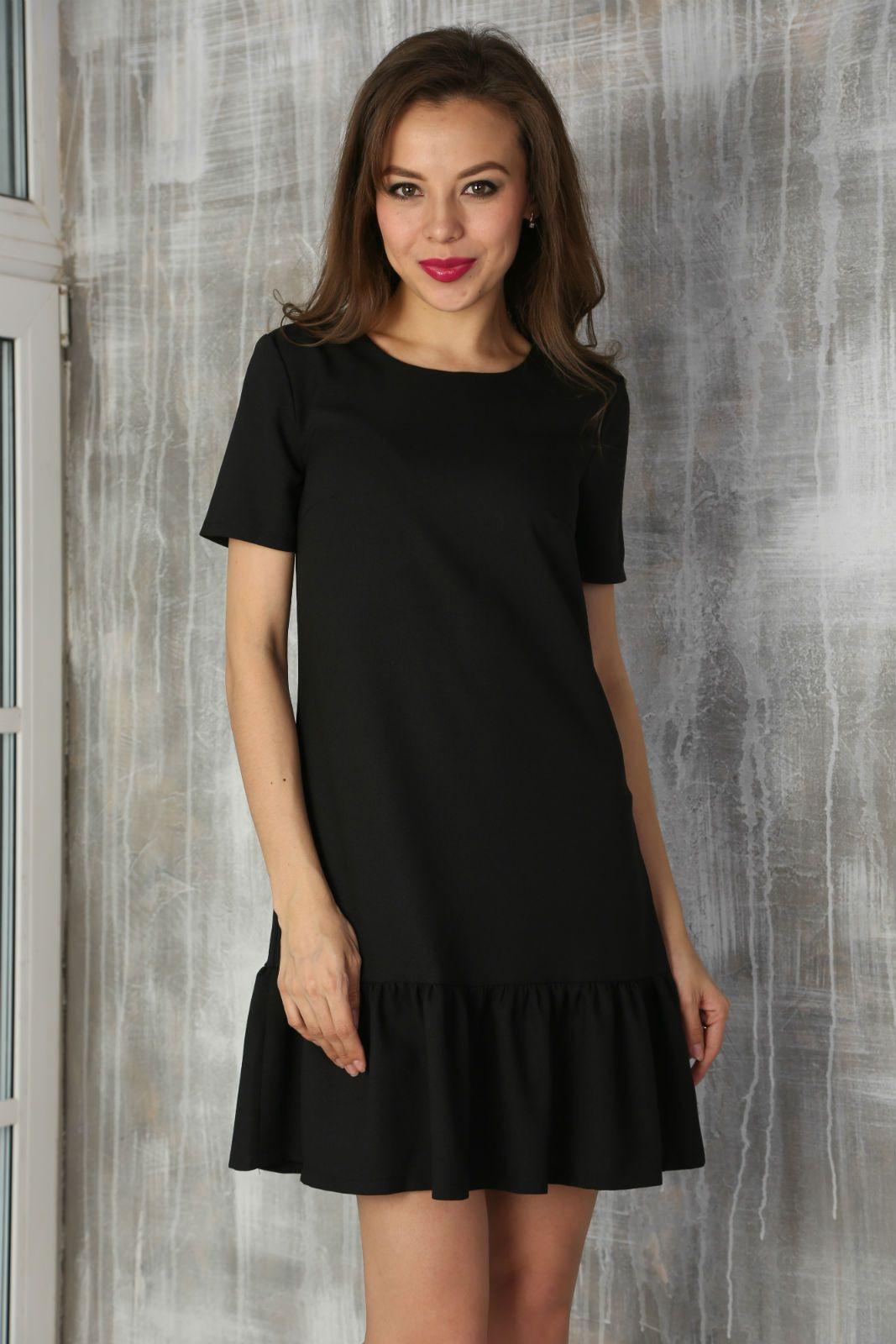 Designer Top Maxi Winterkleider Vertrieb  Abendkleid