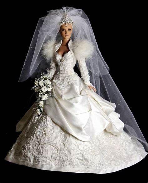 Details Zu Ähnlichen Bildern Anzeigen  Barbie