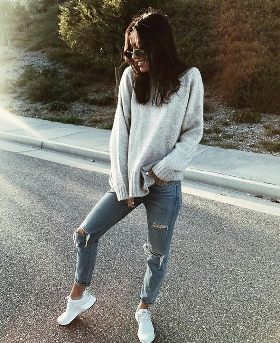 Dianakuts  Clothes Fashion Outfits Invierno