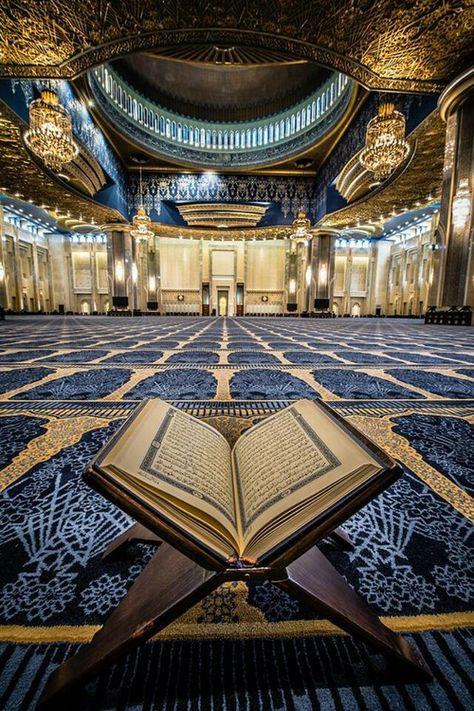 Die 10 Besten Bilder Von Örtchen  Islam Islamische