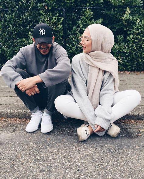 Die 11 Besten Bilder Zu Future Plans With Husband In 2020