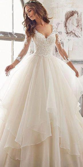 Die 20 Besten Bilder Von Hochzeit  Kleid Hochzeit Karte