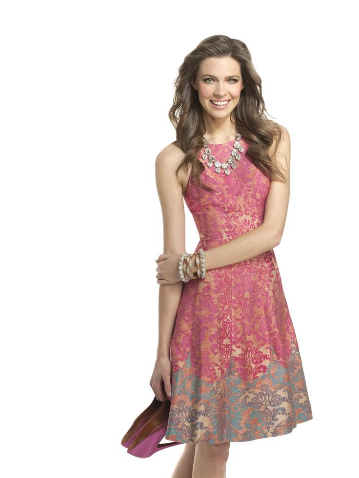 Die 20 Besten Ideen Für Elegante Kleider Zur Hochzeit