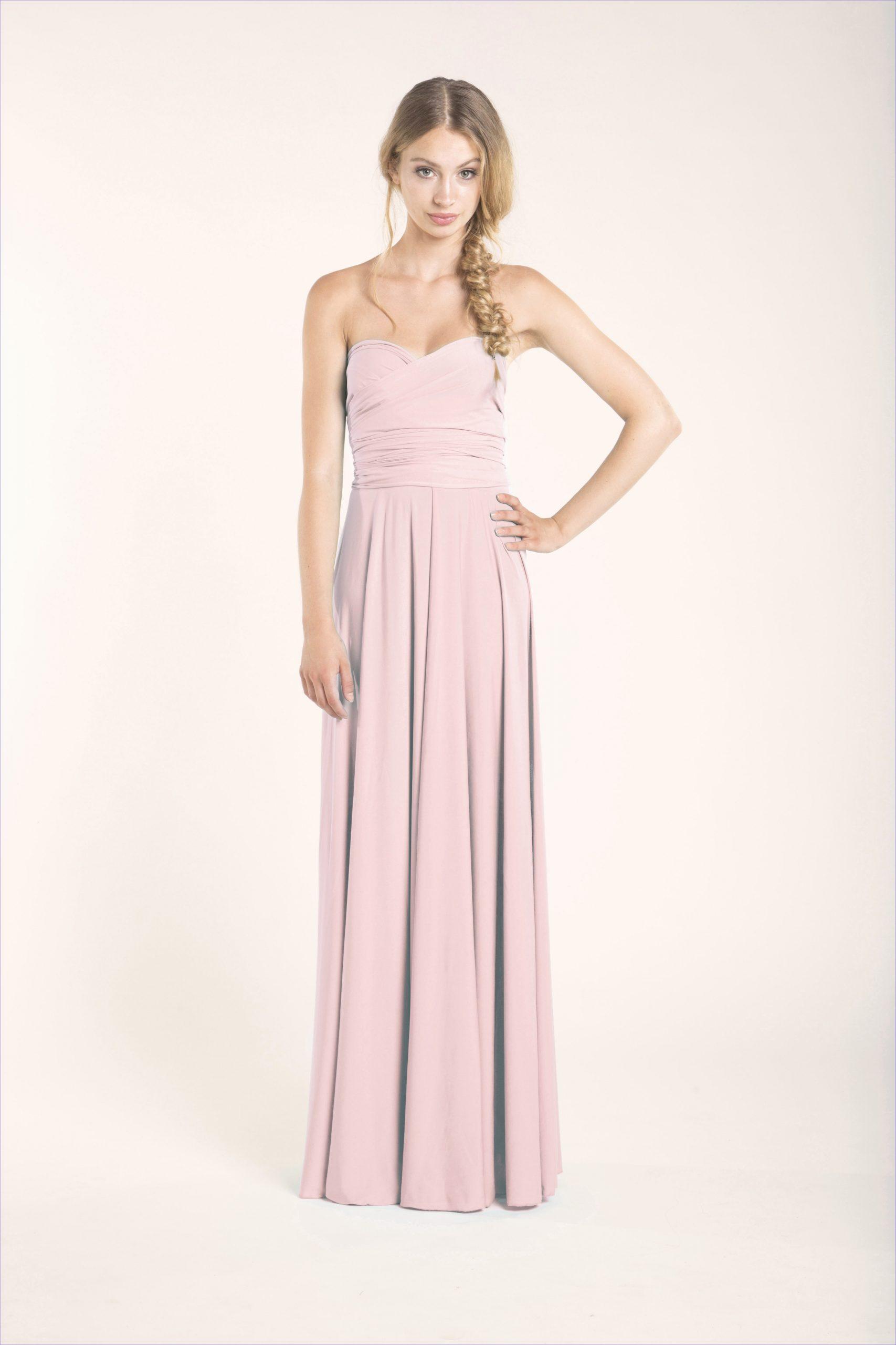 Die 20 Besten Ideen Für Pastell Kleid Hochzeit  Beste