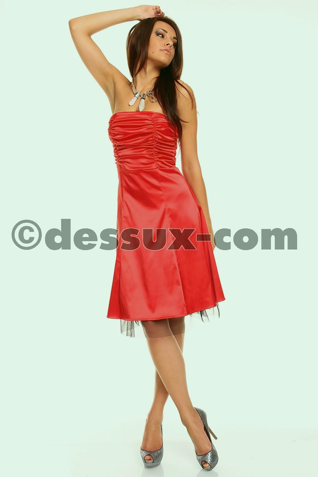 Die 20 Besten Ideen Für Rotes Kleid Auf Hochzeit  Beste
