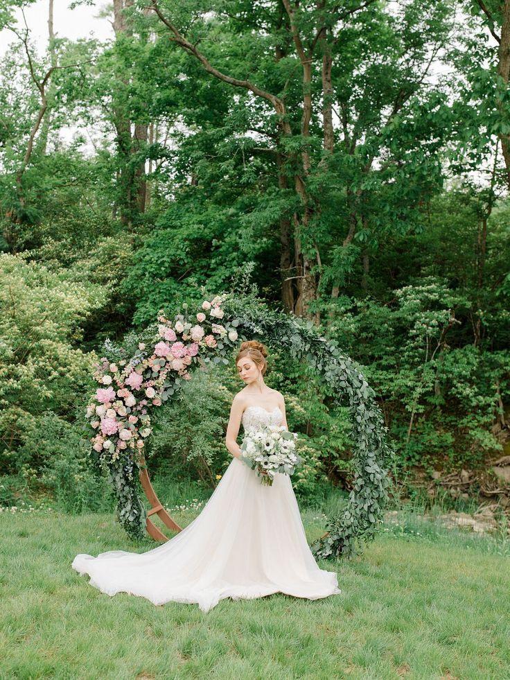 Die 33 Schönsten Ideen Für Rosa Hochzeitsdeko In 2020