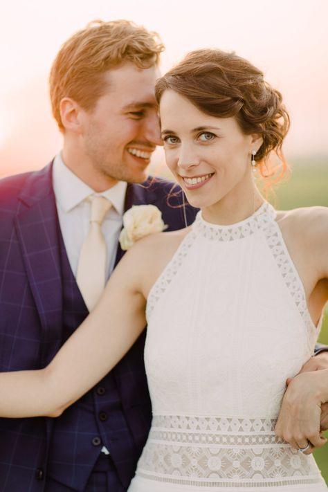 Die 500 Besten Bilder Zu Brautkleid In 2020  Brautkleid
