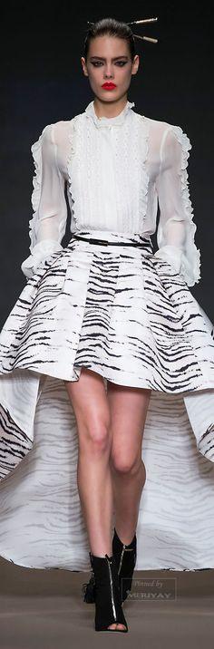 Die 67 Besten Bilder Von Sheer Clothing In 2019  Bluse