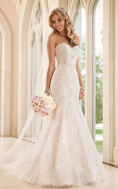 Die 7 Besten Bilder Von Wedding Plans  Brautmode Braut