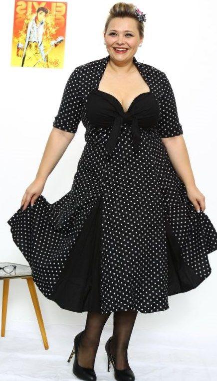Die Besten 25 Kleider Für Große Frauen Ideen Auf