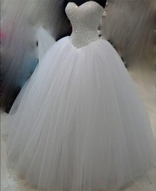 Die Besten 25 Prinzessinnen Hochzeitskleider Ideen Auf