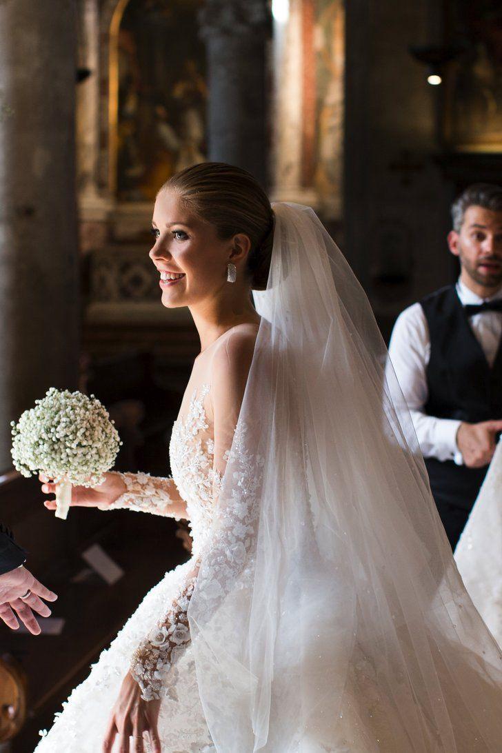 Die Besten 25 Victoria Swarovski Hochzeit Ideen Auf