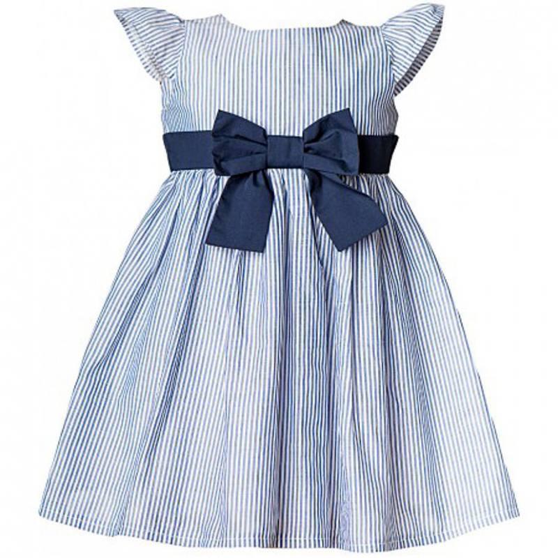 Die Besten Baby Kleid Hochzeit  Beste Wohnkultur