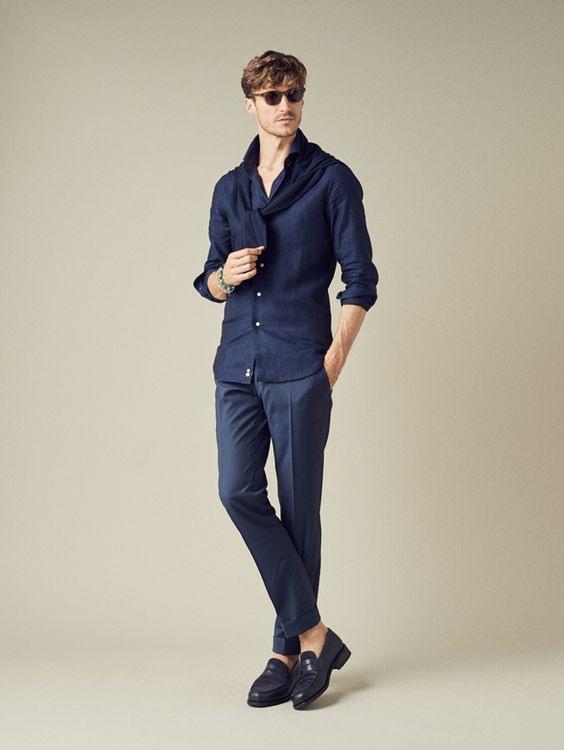 Die Besten Luxusmodemarken Kleidung Accessoires Und