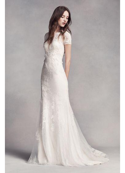 Die Besten Vera Wang Hochzeitskleid  Beste Wohnkultur