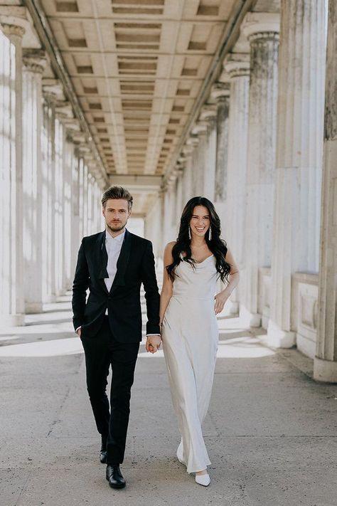 Die Hm Hochzeitskleider  Hochzeitskleid Hochzeit Kleider
