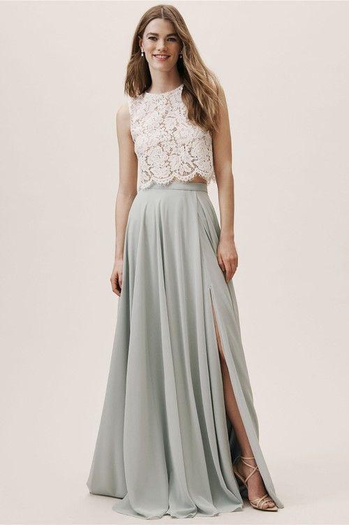 Die Perfekten Kleider Für Hochzeitsgäste  Kleider Für