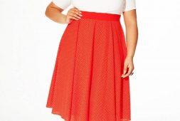 elegante-kleider-damen