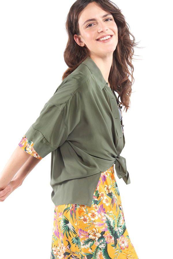 Diese Bluse Ist Ein Absolutes Musthave Das Sowohl Schick