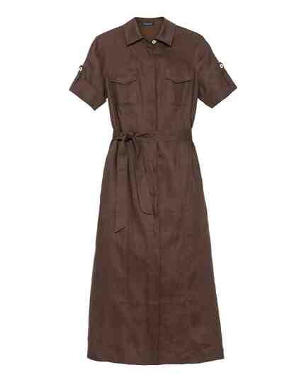 Dirndl  Kleider  Bekleidung  Damenmode  Mode Online