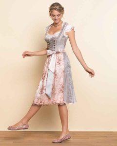 Dirndl  Kleider  Exklusive Damenmode  Online Shop