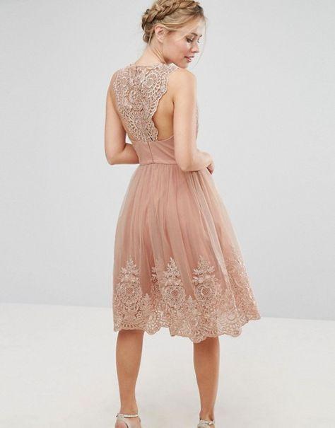Discover Fashion Online In 2020  Kleider Asos Kleider