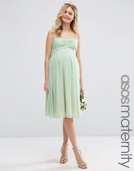 Discover Fashion Online  Kleider Für Schwangere Kleider