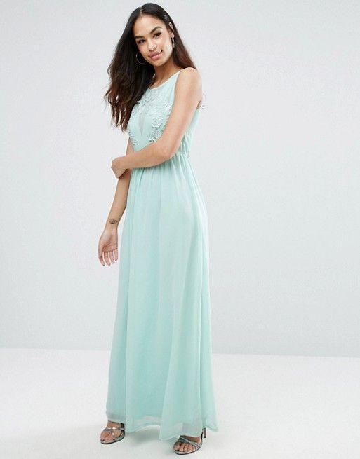 Discover Fashion Online Mit Bildern  Kleider Modestil