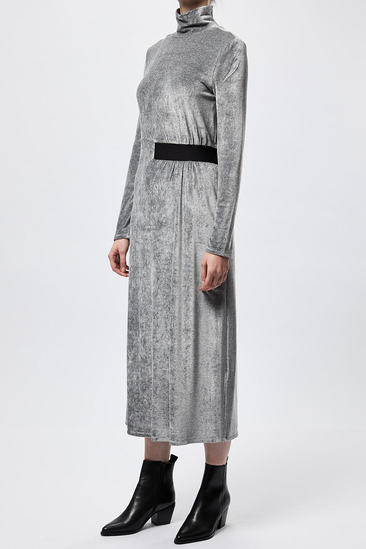 Dorothee Schumacher Kleid Soft Twist Dress  Marc Ephraim