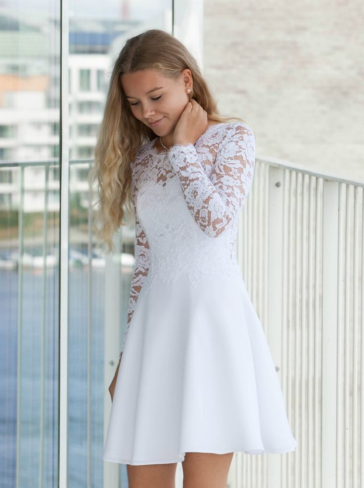 Download 22 Kleid Fuer Die Firmung