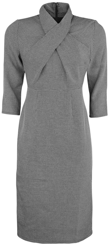 Drape Neck Dress Mit Bildern  Kurze Kleider Kleider