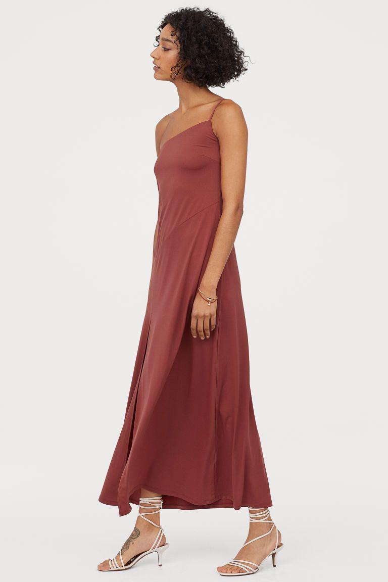 Dress Befits  Brautjungfern Kleider High Street Fashion