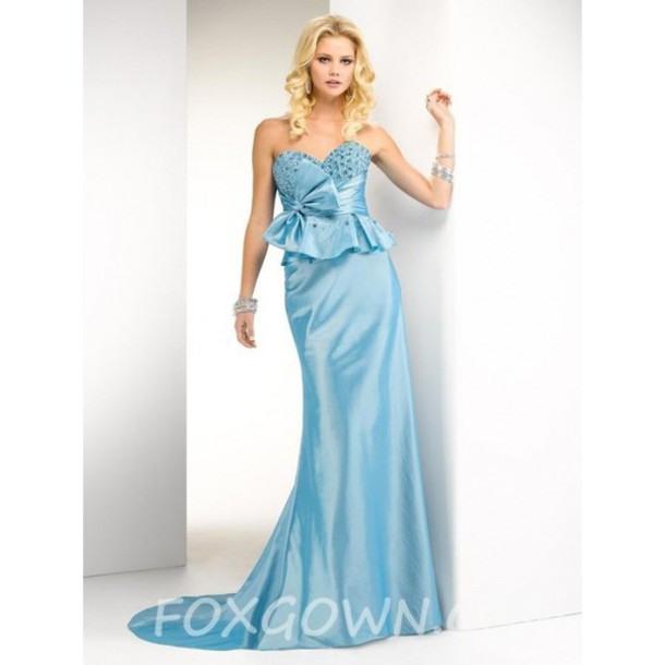Dress Prom Dress Brautjungfernkleider Kurze Sweetheart
