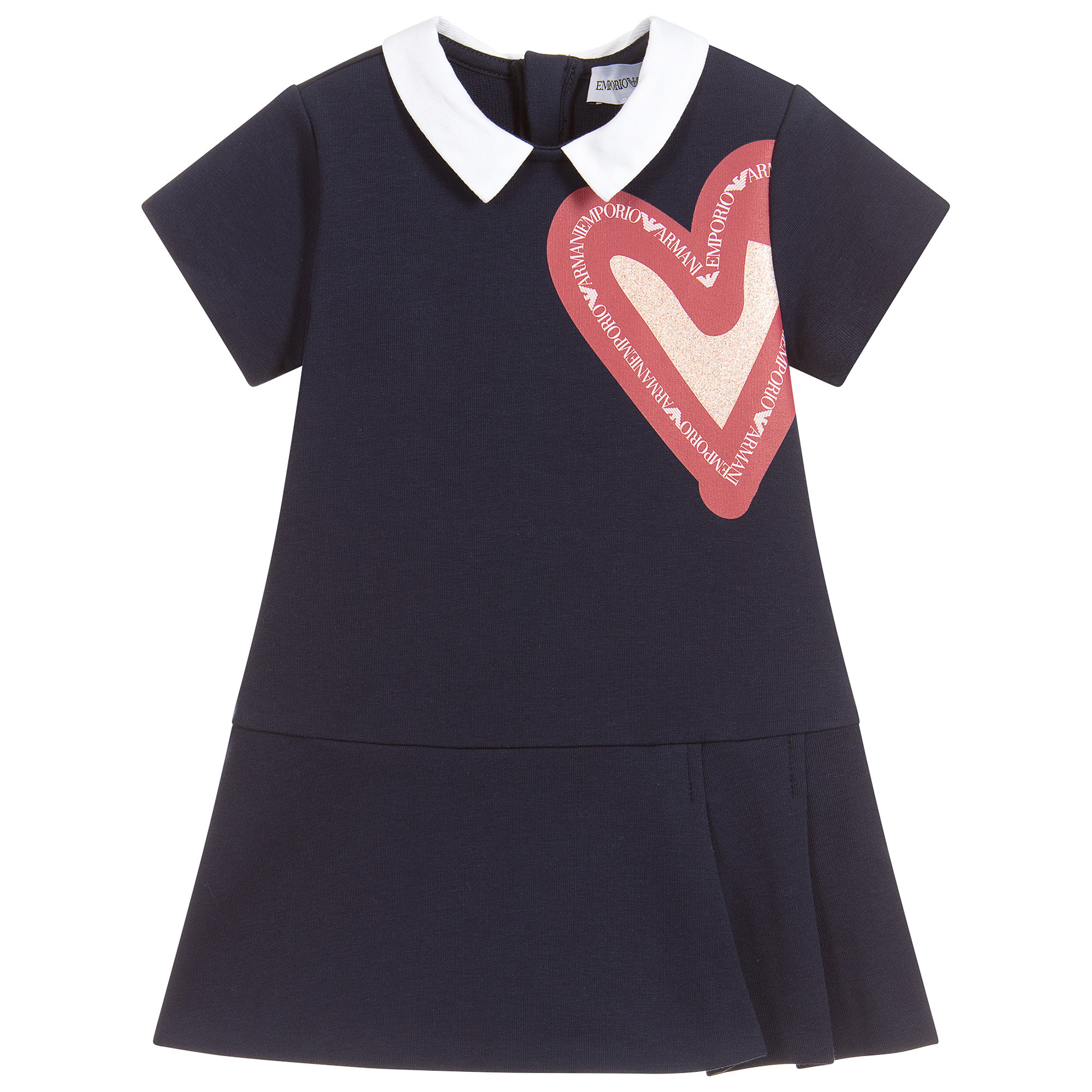 Dress Up Die 18 Schönsten Sommerkleider Für Kinder