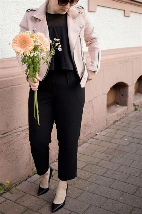 Dresscode Hochzeit Kein Weiß  Black Weekend 20 Auf Mode